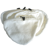 Steam Cleaner Pads