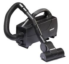 BB280-ED Vacuum Cleaner