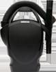 Deluxe Handheld Vacuum Cleaner CC1605