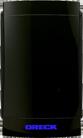 Oreck DualMax™ Air Purifier
