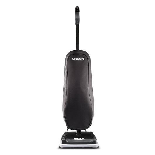 Oreck Heritage Vacuum Cleaner