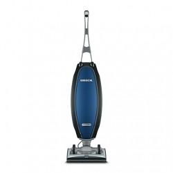 Oreck Magnesium RS Vacuum Cleaner