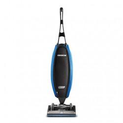 Oreck Magnesium SP Vacuum Cleaner
