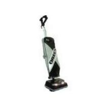 XL5 Black Vacuum Cleaner