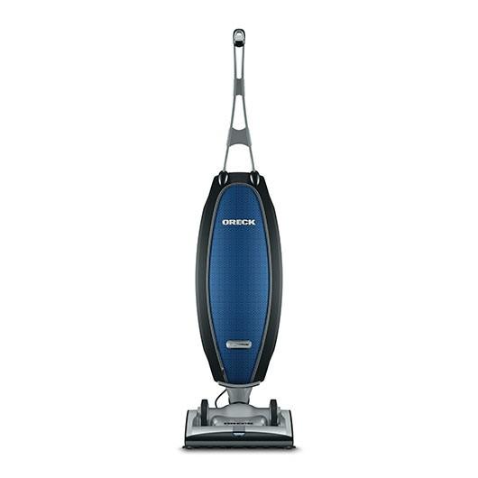 Oreck Magnesium Rs Bagged Upright Vacuum Cleaner Oreck Uk