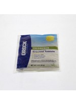 Oreck Fresh Air Scented Tabs (Pack of 12)