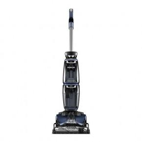 Oreck Platinum Hard Floor and Carpet Cleaner