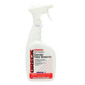 Odour Eater Spray