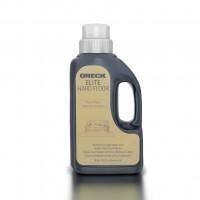 Oreck Elite Hardfloor Cleaning Solution