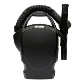 Oreck Deluxe Handheld Vacuum Cleaner