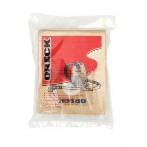 Oreck Quest Vacuum Bags (pk of 12)