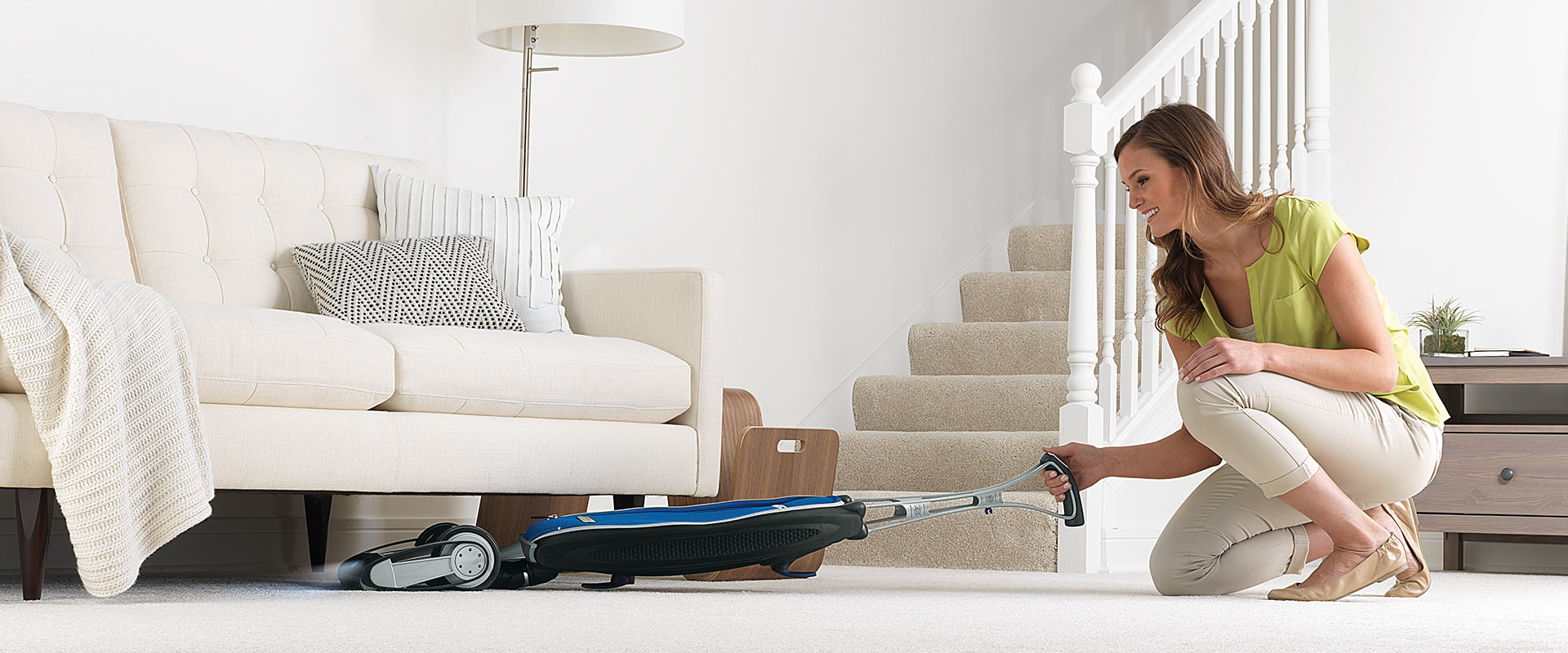 Oreck Uk Vacuum Cleaners Carpet Cleaners Amp Air Purifiers